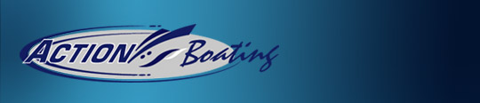 Action Boating - We Sell Fun